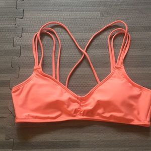 aerie Swim - 🖤Aerie Bikini Top🖤